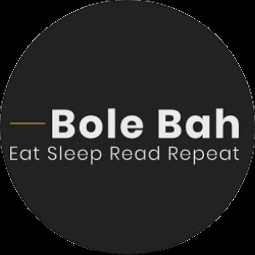 BoleBah